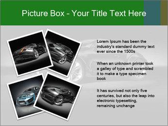 0000062610 PowerPoint Template - Slide 23