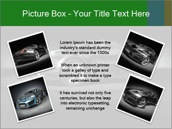 0000062610 PowerPoint Template - Slide 24