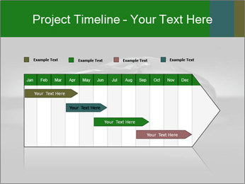 0000062610 PowerPoint Template - Slide 25