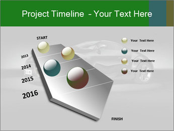 0000062610 PowerPoint Template - Slide 26