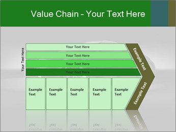 0000062610 PowerPoint Template - Slide 27