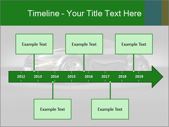 0000062610 PowerPoint Template - Slide 28