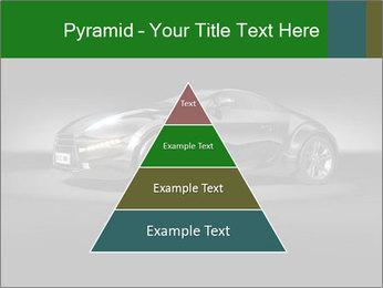0000062610 PowerPoint Template - Slide 30