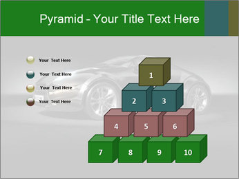 0000062610 PowerPoint Template - Slide 31
