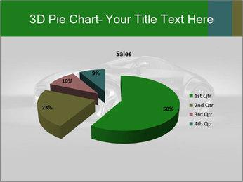 0000062610 PowerPoint Template - Slide 35