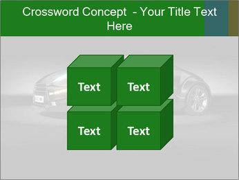 0000062610 PowerPoint Template - Slide 39