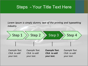 0000062610 PowerPoint Template - Slide 4