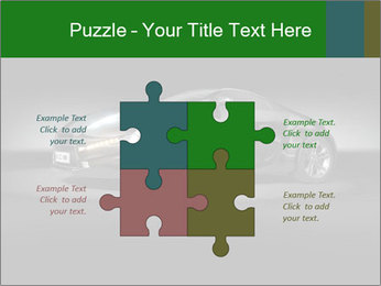 0000062610 PowerPoint Template - Slide 43