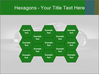 0000062610 PowerPoint Template - Slide 44