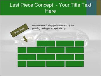 0000062610 PowerPoint Template - Slide 46