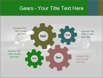 0000062610 PowerPoint Template - Slide 47