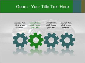 0000062610 PowerPoint Template - Slide 48