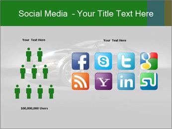 0000062610 PowerPoint Template - Slide 5