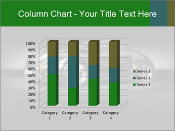 0000062610 PowerPoint Template - Slide 50