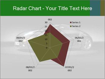 0000062610 PowerPoint Template - Slide 51