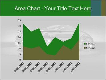 0000062610 PowerPoint Template - Slide 53