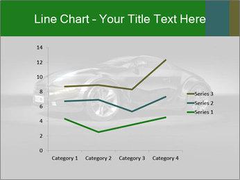 0000062610 PowerPoint Template - Slide 54