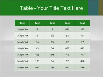 0000062610 PowerPoint Template - Slide 55