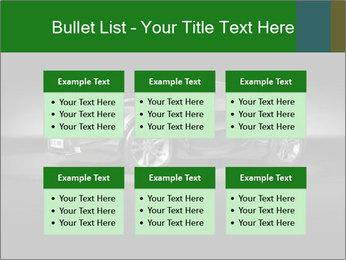 0000062610 PowerPoint Template - Slide 56