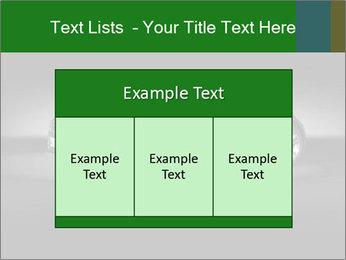 0000062610 PowerPoint Template - Slide 59