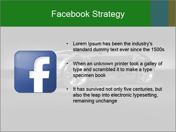 0000062610 PowerPoint Template - Slide 6