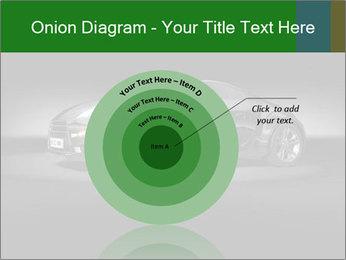 0000062610 PowerPoint Template - Slide 61