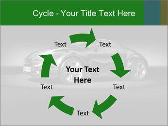 0000062610 PowerPoint Template - Slide 62