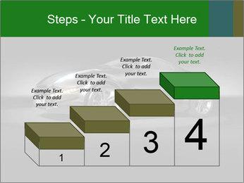 0000062610 PowerPoint Template - Slide 64