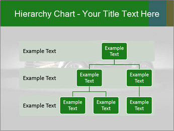0000062610 PowerPoint Template - Slide 67