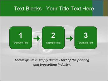 0000062610 PowerPoint Template - Slide 71