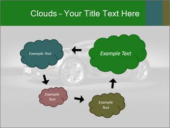 0000062610 PowerPoint Template - Slide 72