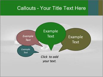 0000062610 PowerPoint Template - Slide 73