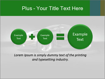 0000062610 PowerPoint Template - Slide 75