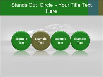 0000062610 PowerPoint Template - Slide 76
