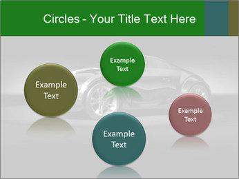 0000062610 PowerPoint Template - Slide 77