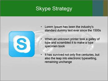 0000062610 PowerPoint Template - Slide 8