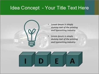 0000062610 PowerPoint Template - Slide 80