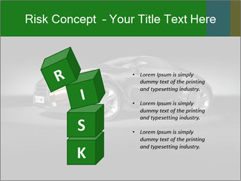 0000062610 PowerPoint Template - Slide 81