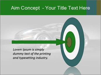 0000062610 PowerPoint Template - Slide 83