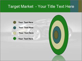 0000062610 PowerPoint Template - Slide 84