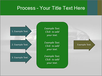 0000062610 PowerPoint Template - Slide 85