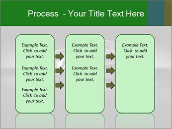 0000062610 PowerPoint Template - Slide 86