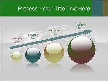 0000062610 PowerPoint Template - Slide 87