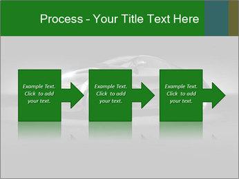 0000062610 PowerPoint Template - Slide 88