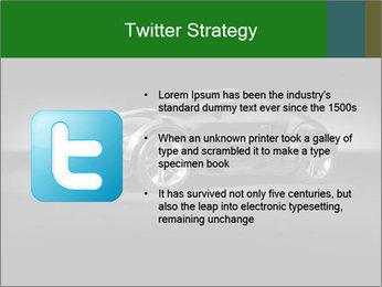 0000062610 PowerPoint Template - Slide 9