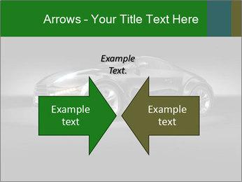 0000062610 PowerPoint Template - Slide 90