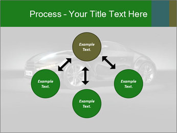 0000062610 PowerPoint Template - Slide 91