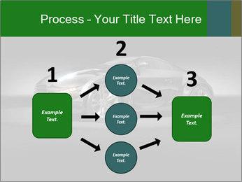 0000062610 PowerPoint Template - Slide 92