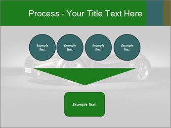 0000062610 PowerPoint Template - Slide 93