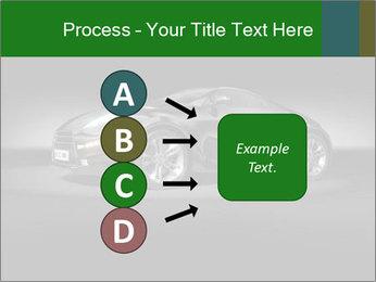 0000062610 PowerPoint Template - Slide 94